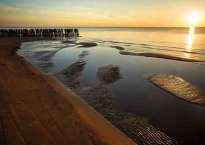 Košraga jūra. Foto_ Ainars Gaidis
